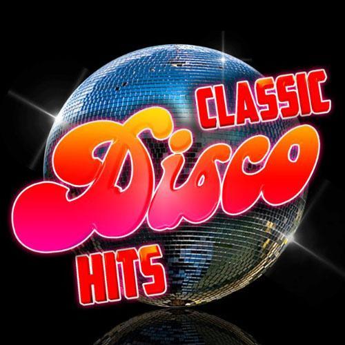 Onze favoriete disco muziek!